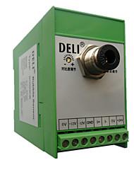 detector de nível de água