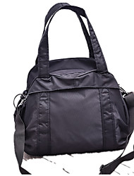 Women Oxford Cloth Sports / Outdoor Tote