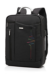 CB-6006  14.4'' 15.6'' Fashion Leisure Backpack Computer Bag