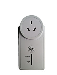 # Langaton Others Smart usb socket Ivory