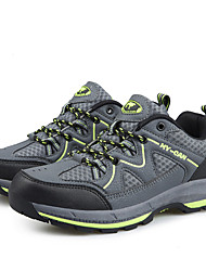 Men's Athletic Shoes Spring / Fall / Winter Work & Safety Suede Outdoor Sport Shoes / Hiking