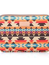 Lisen 10 '12' 'ромбовидный узор защитный рукав ноутбук сумка' 11 ''