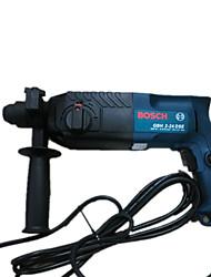 bosch drill gbh2-24dse 680W