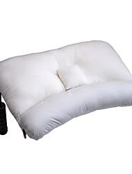 Голова и шея массажер Подплечники / Приспособление для вытяжки шеи Давление воздухаСнимает общую усталость / Помогает при бессоннице /