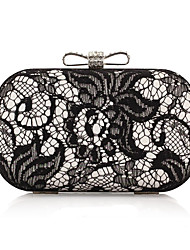 Women Special Material Event/Party / Wedding Evening Bag