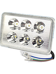 For Honda For Suzuki King Wuyang Motorcycle LED