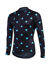2016 Pro Team Bicycle Winter Thermal Fleece Cycling Clothing Winter Cycling Jersey Mountain Bike Ropa Ciclismo