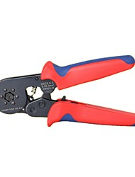 Crimping Pliers For Pipe Terminals