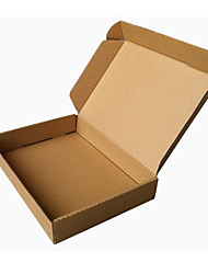 No Watermark Carton Box Clothing Packing   0ne Time  Sell  5