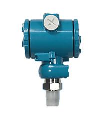 difusão universal transmissor de pressão de silício