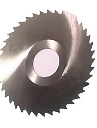 Cutting Special Metal Saw Blade