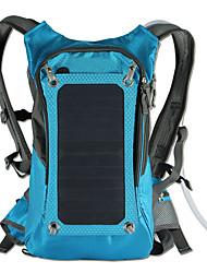 42L L Randonnée pack / Sac à Dos de Randonnée Camping & Randonnée / Escalade ExtérieurEtui pour portable / Vestimentaire / Y compris