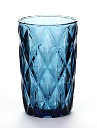 Artigos de Vidro Vidro,12.8*8CM Vinho Acessórios