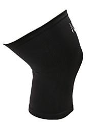 Nylon schwarz Kniepolster (l für Armumfang 40-48cm)