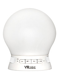 LED Lamp Bluetooth 4.0 Speaker