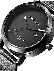 Men Watches 2016 Clock Digital Watch Military Watch Outdoor Leather Watchbands Quartz Wristwatch Montres Homme Gift Idea