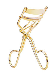 Eyelash Curler 1 15*8*1.5 Normal Black / Golden / Silver