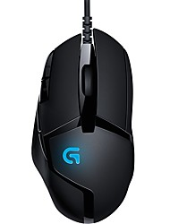 Logitech Gaming Mouse G402 hyperion fureur fps