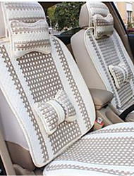 Car Cushion New Summer Car Seat Ice Wire