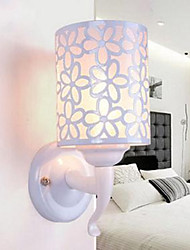 Modern Fashion Bedside Lamp