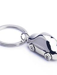 anel chave do carro carro pingente personalidade criativa