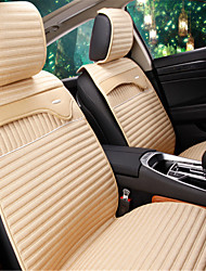 Four Seasons General Motors Seat Cushions All-Inclusive Cushions Linen Car Cushions