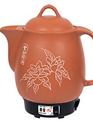Flying Deer Million Automatic Intelligent Ceramic Electric Pot