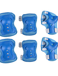 6 Times More Balanced Car Gear Butterfly Scooter Skates Sports Gear