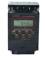 KG-316T Time Controller