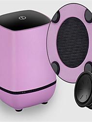 mini haut-parleur portable haut-parleur subwoofer écran plat haut-parleur