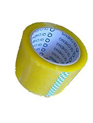 (Anmerkung Verpackung 2 Größe 8200cm * 7cm *) Dichtband