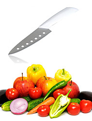 6 Sensei Slicer Single-Edged Chef's Knife Tomato knife Vegetable Peelers Kitchen Tools