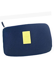 Women Polyester Casual Cosmetic Bag