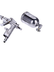 Spray Gun Gun Spray Gun High Atomization