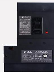 предохранитель корпуса протектор утечки dz10le раскол
