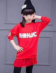 Han Edition Added More Velvet Long Render Who Dresses Of the Girls