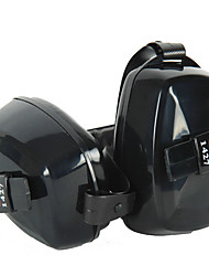 earmuffs de proteção