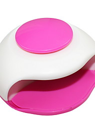 Manicure Tool Manicure Nail Dryer Oil Dry Machine Small Nail Dryer
