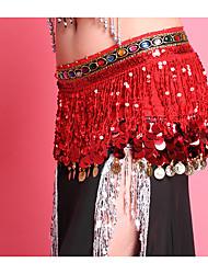 CinturónGasa,Danza del Vientre) -Danza del Vientre