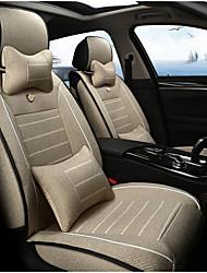 Car Seat Covers General Summer Seasons