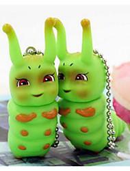 конфеты бао кнопка мило ключ тратить тысячи костей ключ сахара автомобиля пряжки творческим небольшие подарки маленькие игрушки