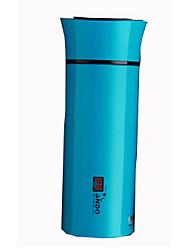 Бутылки для воды / Чашки для путешествий 1 Из нержавеющей стали, -  Высокое качество