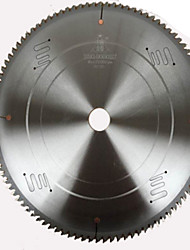 Alloy Circular Saw Blades