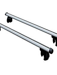 Car Luggage Rack Rail Does Not Affect The Panoramic Sunroof Roof Luggage Rack