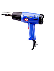 Warmer Film Torch Grill Gun