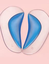 Silicone pour Semelle Intérieures Others Bleu