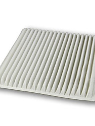 Thickening Section Air Conditioner Filter Element