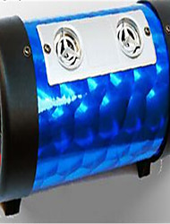 Subwoofer Car Audio Car Subwoofer Car Audio