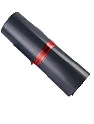 экспресс-упаковка мешок размер 20 * 35см (пучок 100)