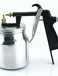 Pq - 1 Pneumatic Spray Gun Paint Spray Gun
